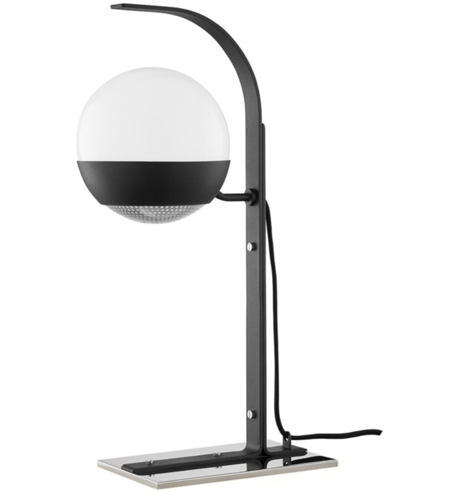 """Aly 20.75"""" Table Lamp"""