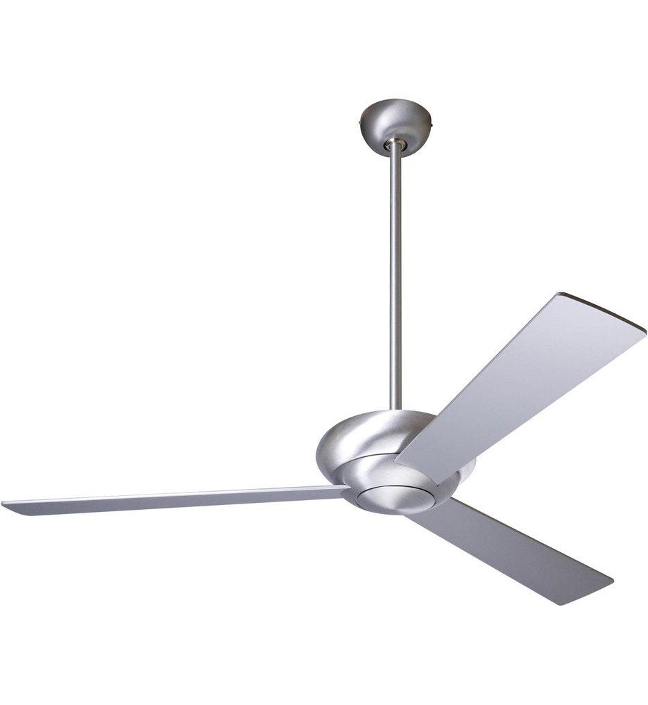 """Altus 42"""" Ceiling Fan"""