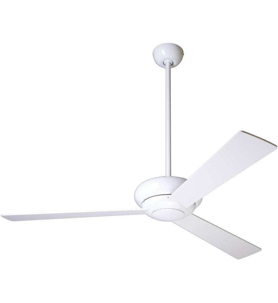 """Altus 52"""" Ceiling Fan"""