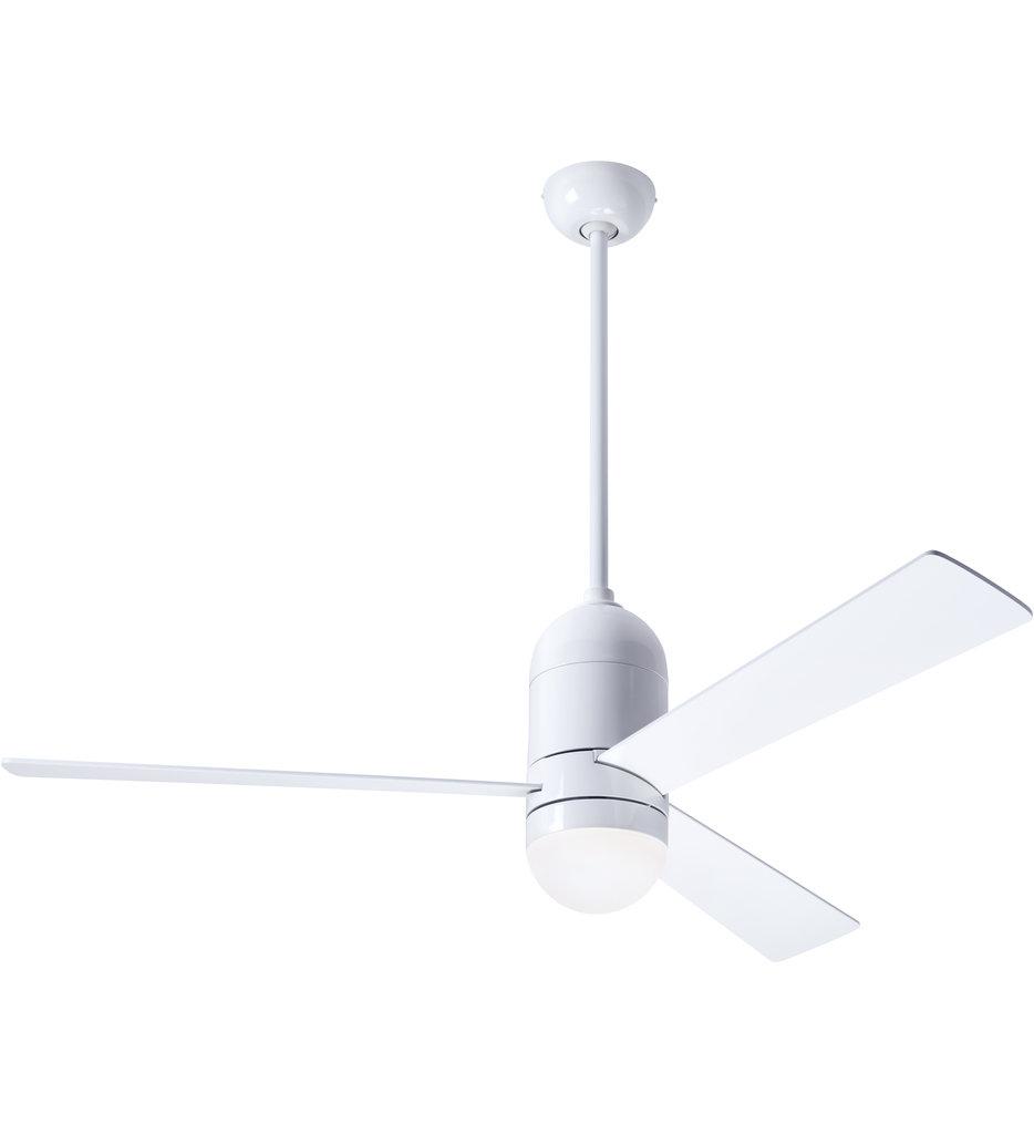 """Cirrus 50"""" Ceiling Fan"""