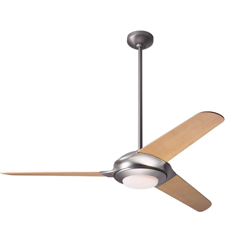 """Flow 52"""" Ceiling Fan"""
