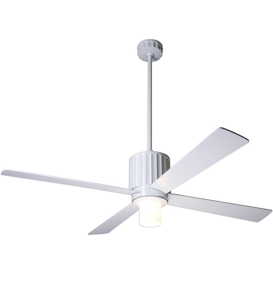 """Flute 52"""" Ceiling Fan"""