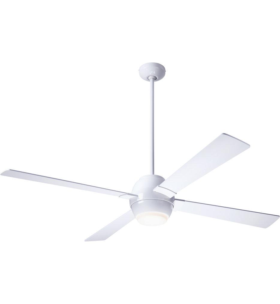"""Gusto 56"""" Ceiling Fan"""