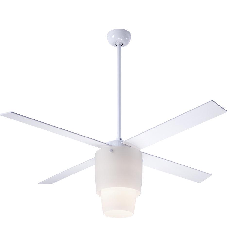"""Halo 52"""" Ceiling Fan"""