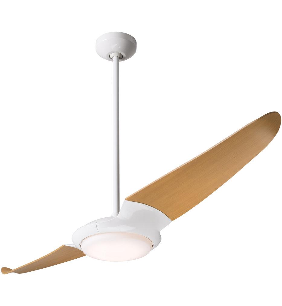 """IC/Air2 56"""" Ceiling Fan"""
