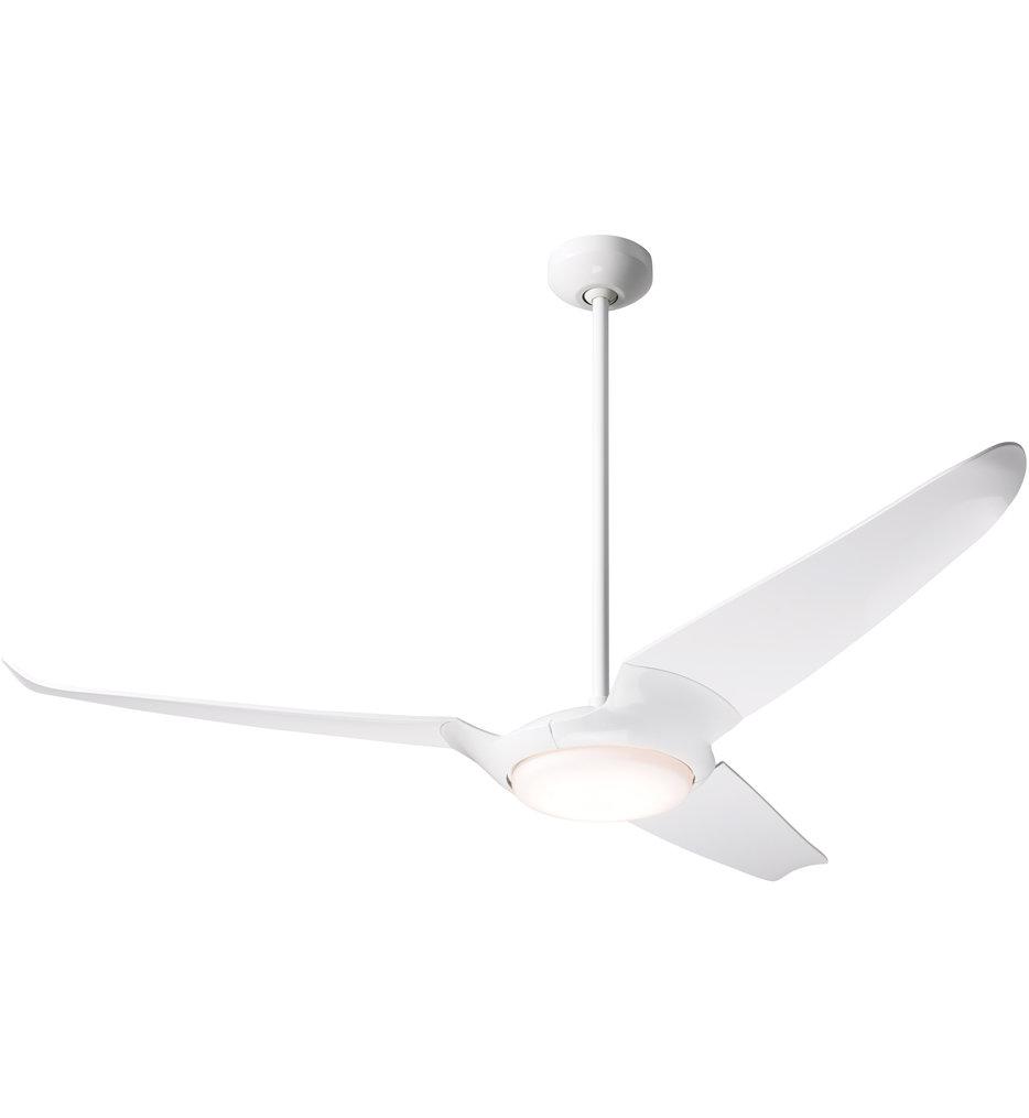 """IC/Air3 56"""" Ceiling Fan"""