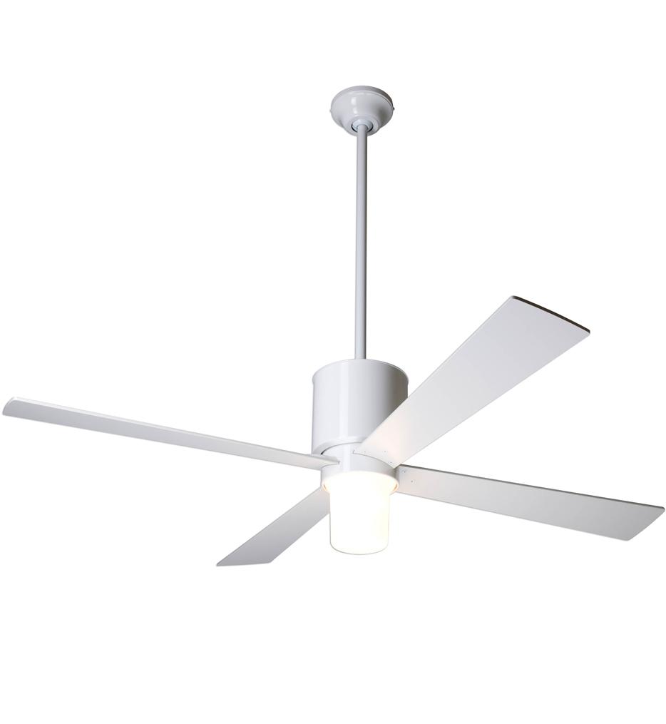 """Lapa 50"""" Ceiling Fan"""