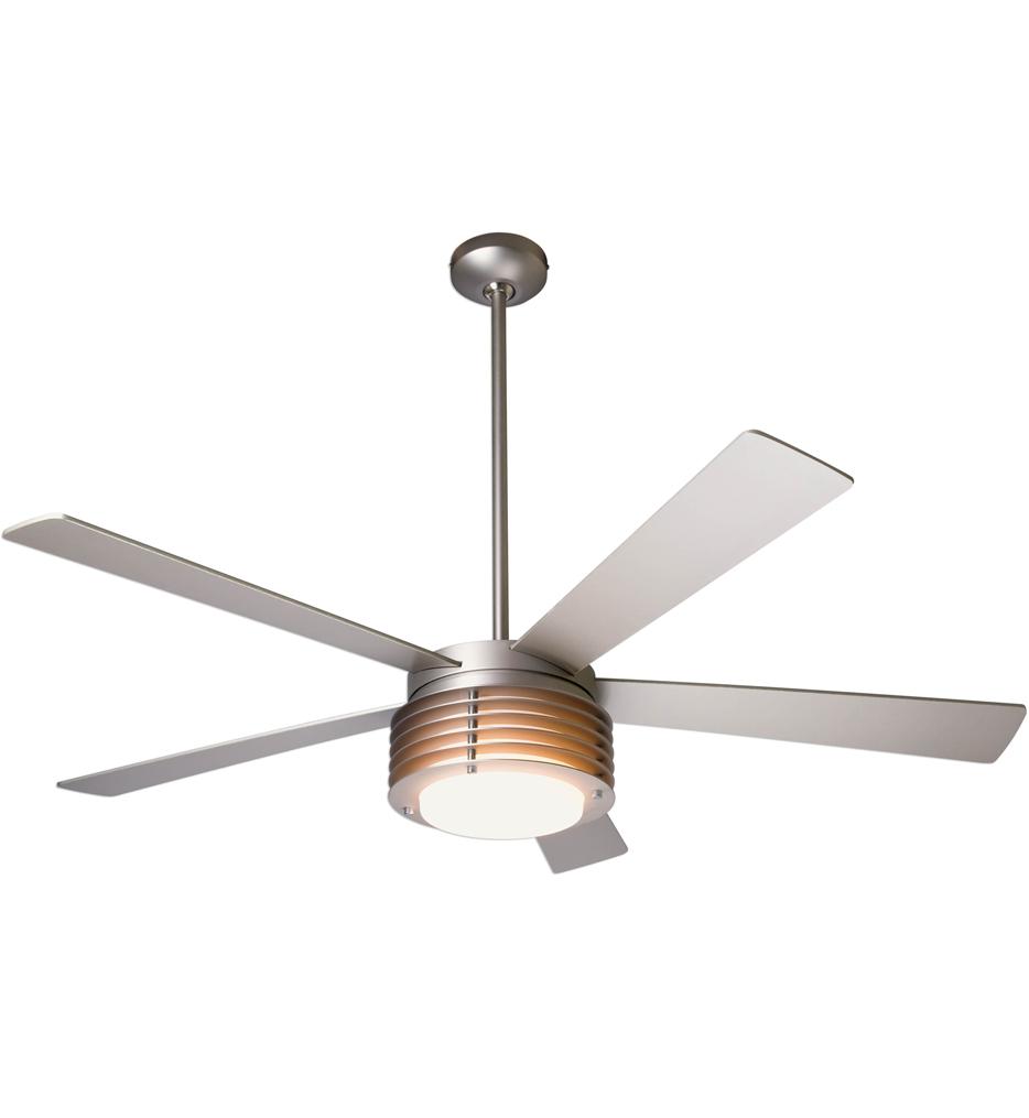"""Pharos 52"""" Ceiling Fan"""