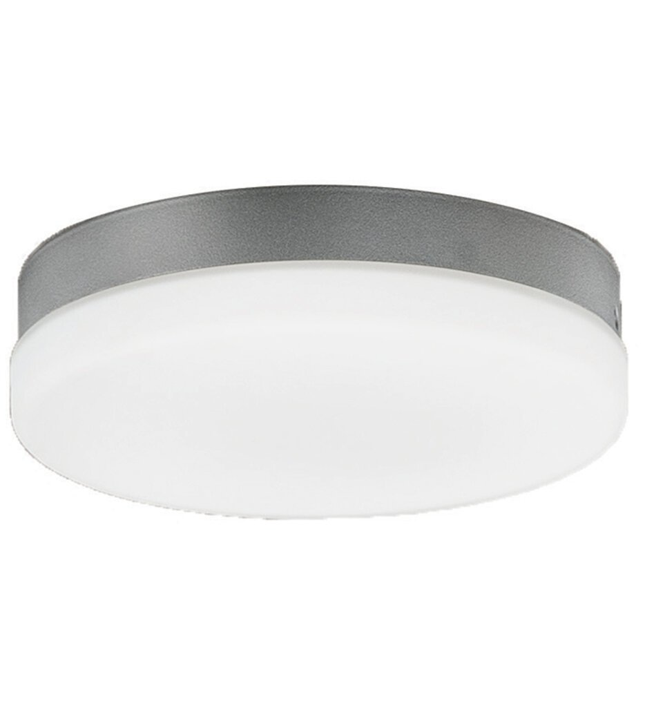 Aviator Ceiling Fan Light Kit