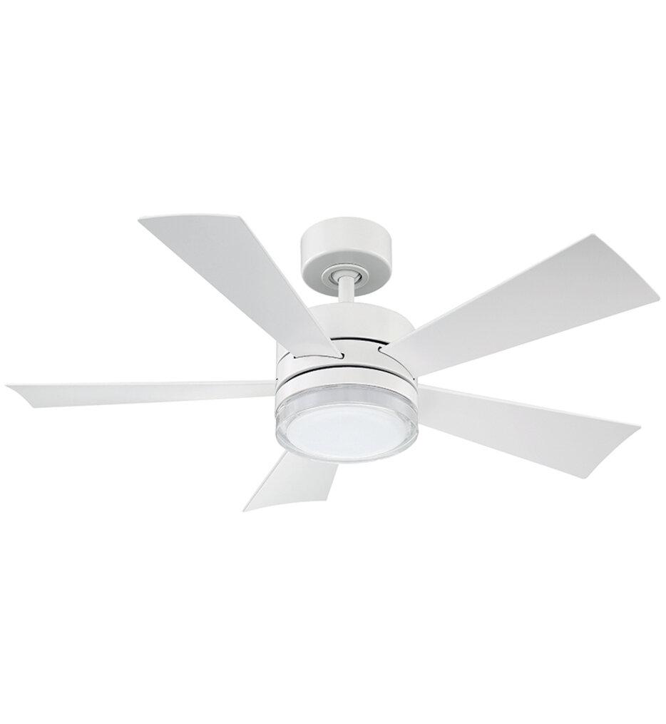 """Wynd 42"""" Ceiling Fan"""