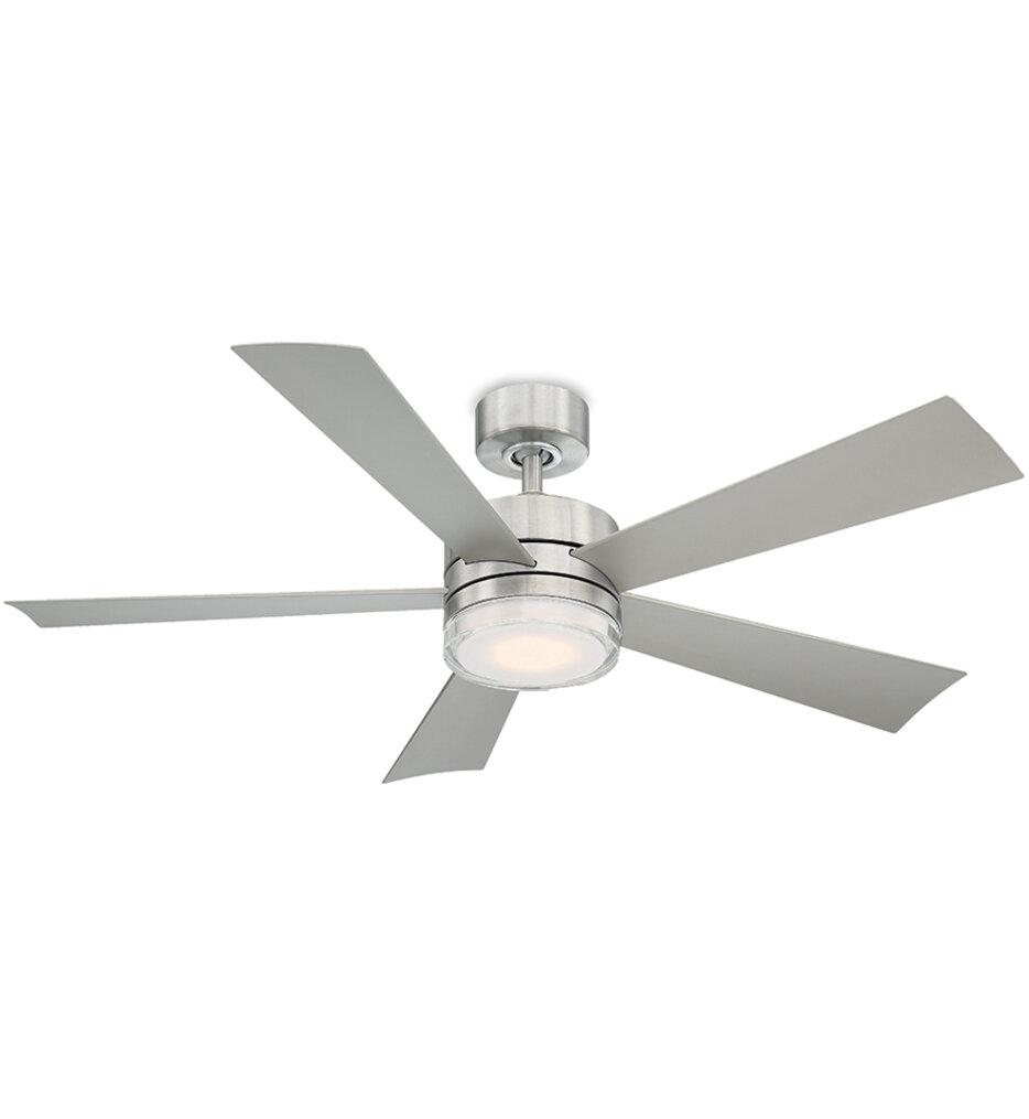 """Wynd 52"""" Ceiling Fan"""