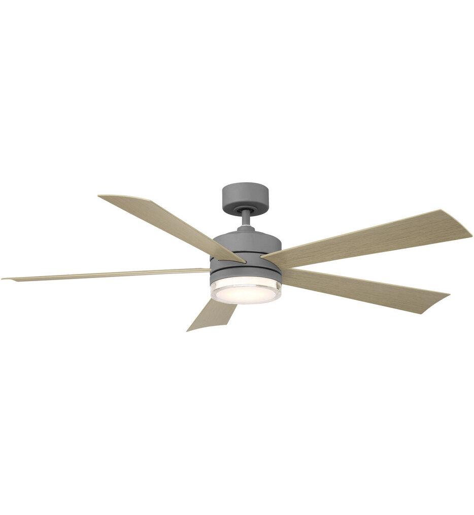 """Wynd 60"""" Ceiling Fan"""
