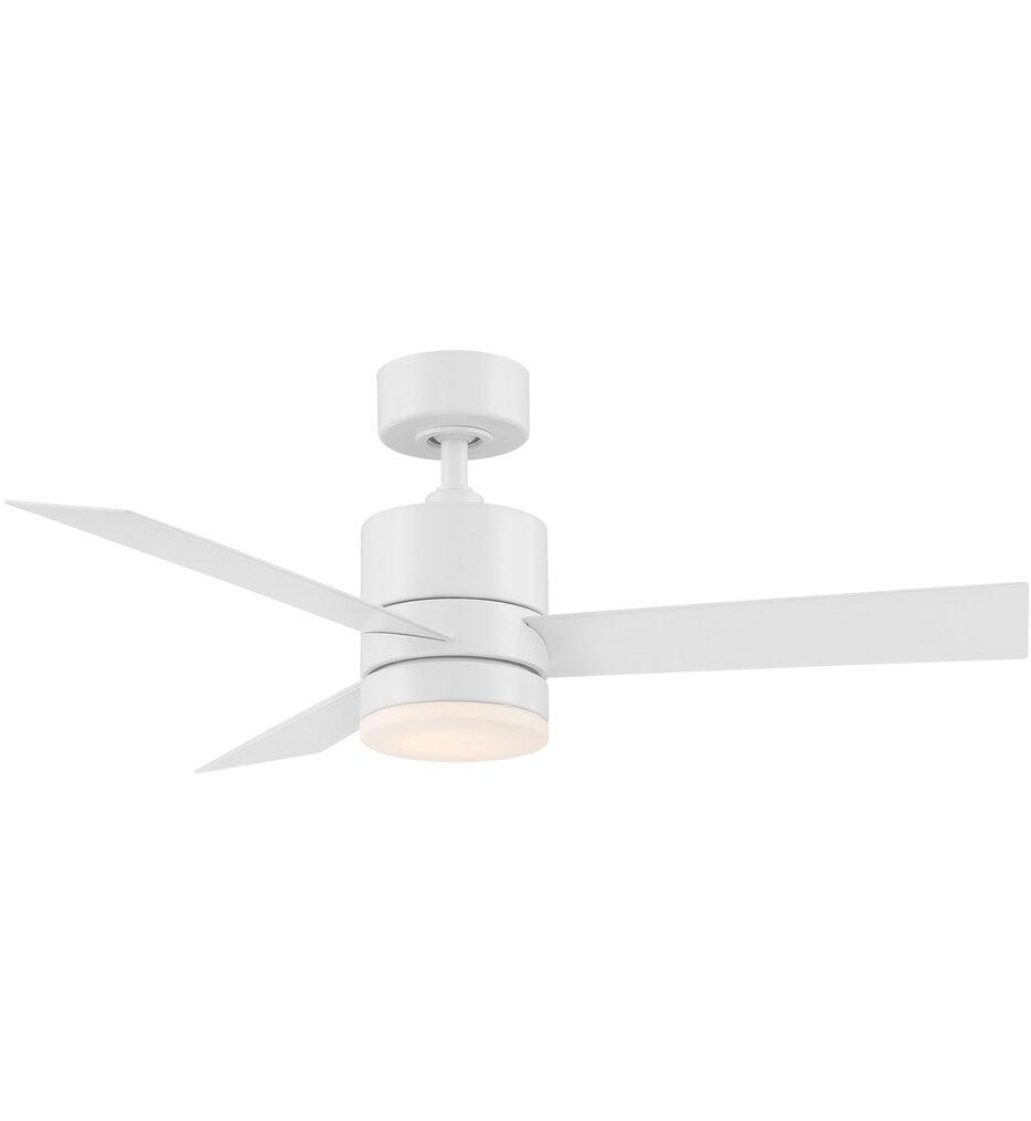 """Axis 44"""" Ceiling Fan"""