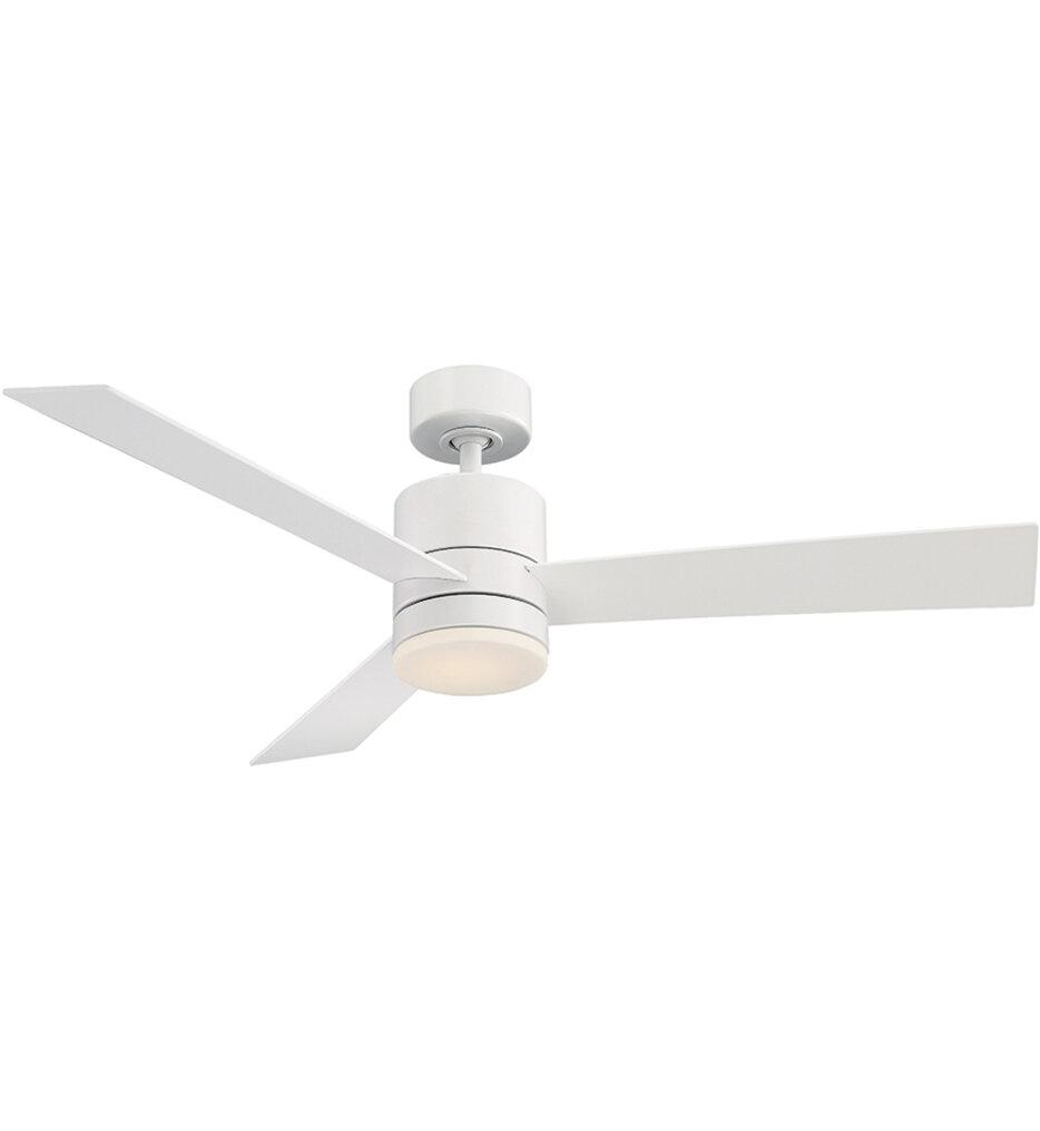 """Axis 52"""" Ceiling Fan"""