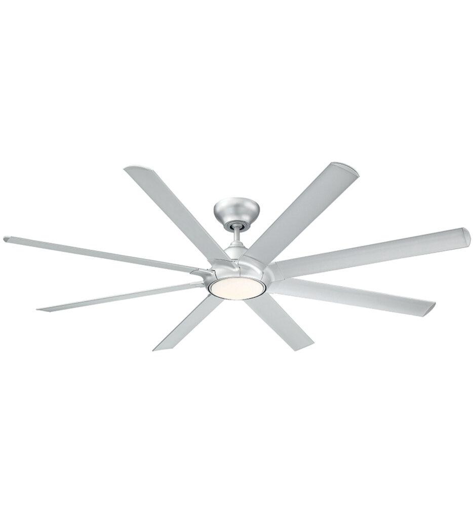 """Hydra 80"""" Ceiling Fan"""