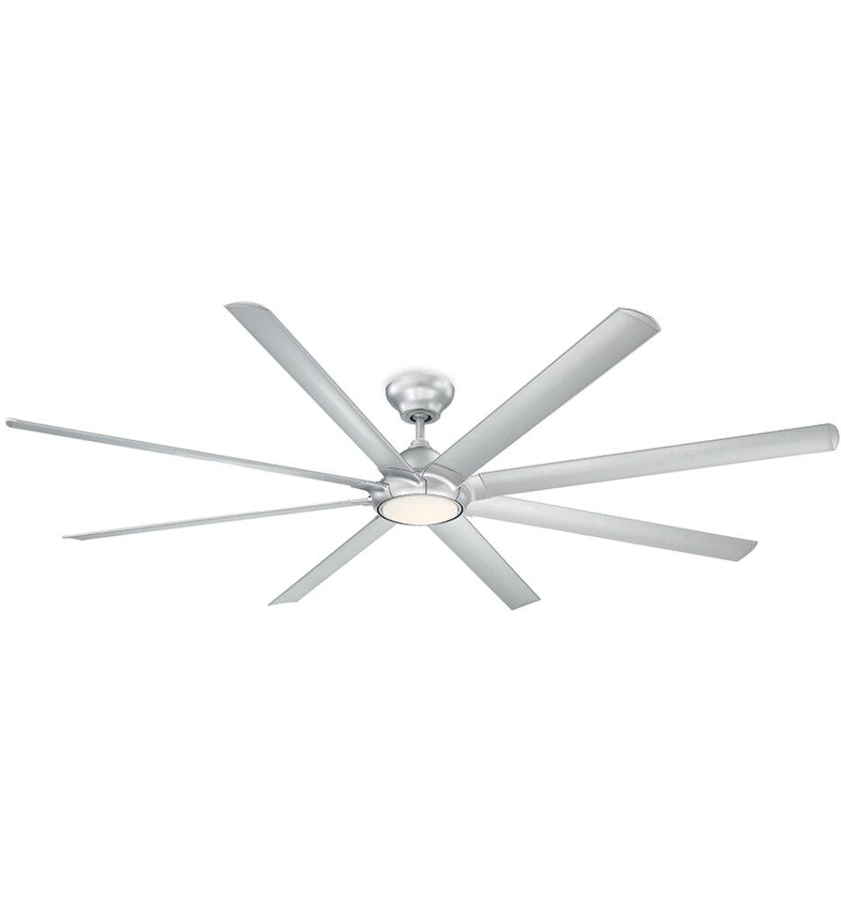 """Hydra 96"""" Ceiling Fan"""