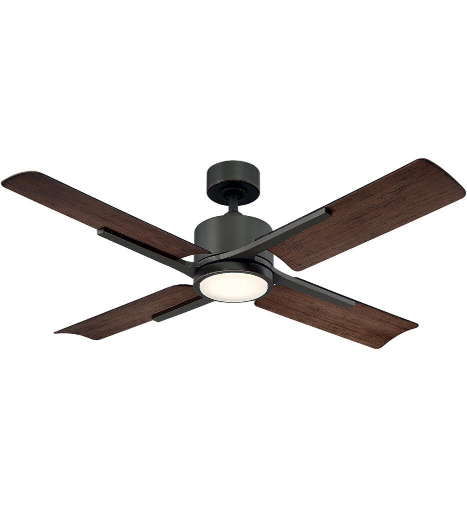 """Cervantes 56"""" Ceiling Fan"""