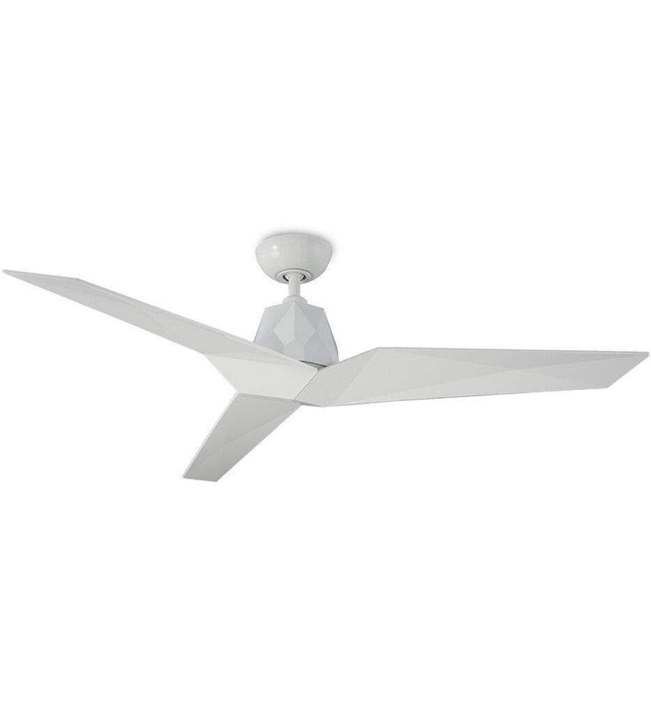 "Vortex 60"" Ceiling Fan"