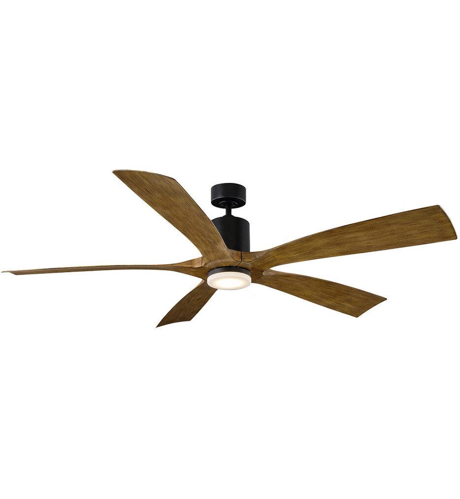 """Aviator 72"""" Ceiling Fan"""
