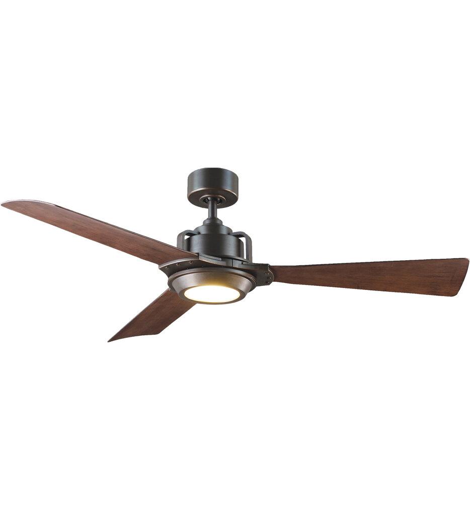 """Osprey 56"""" Ceiling Fan"""