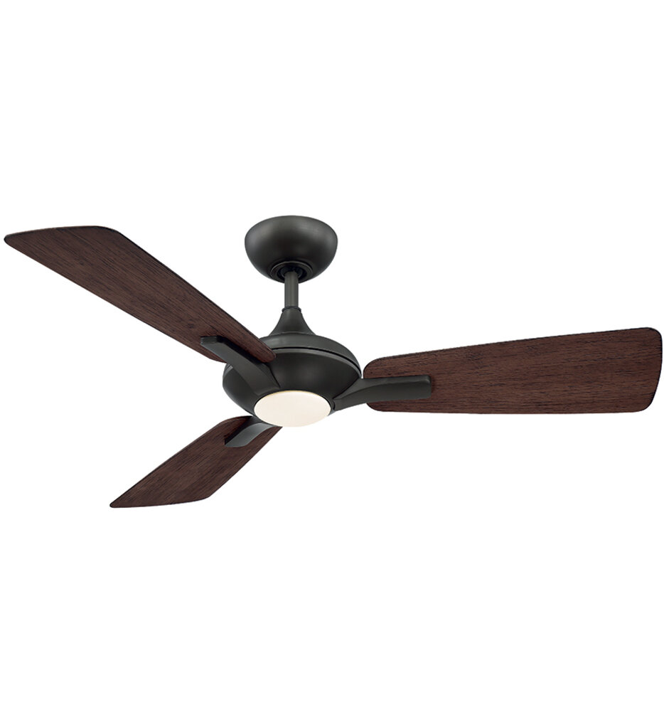"""Mykonos 52"""" Ceiling Fan"""