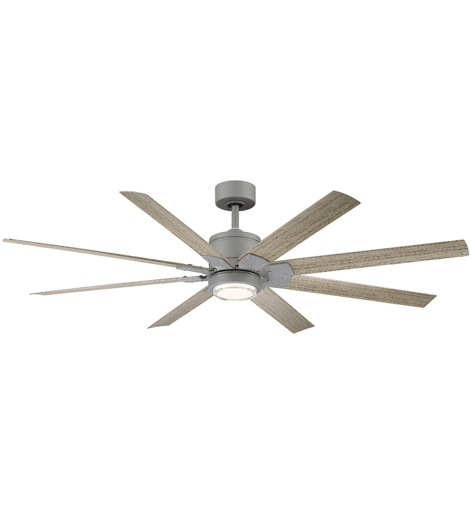 """Renegade 52"""" Ceiling Fan"""