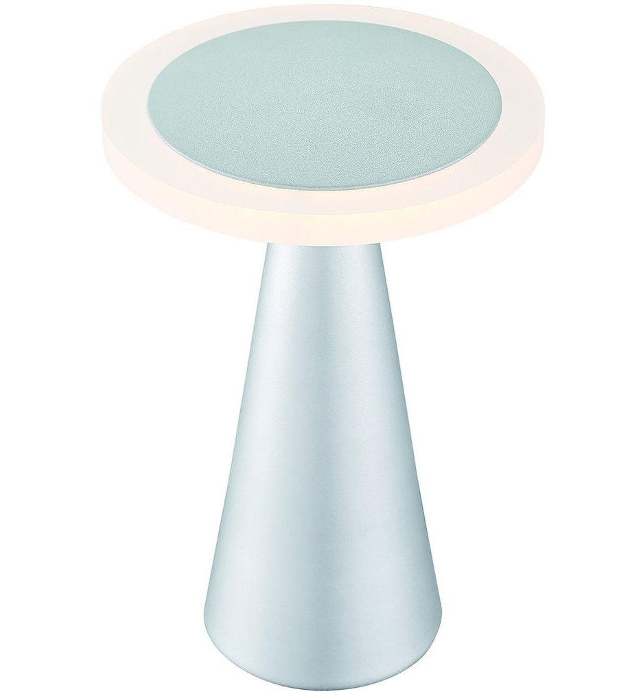 """Cute 8.94"""" Desk Lamp"""