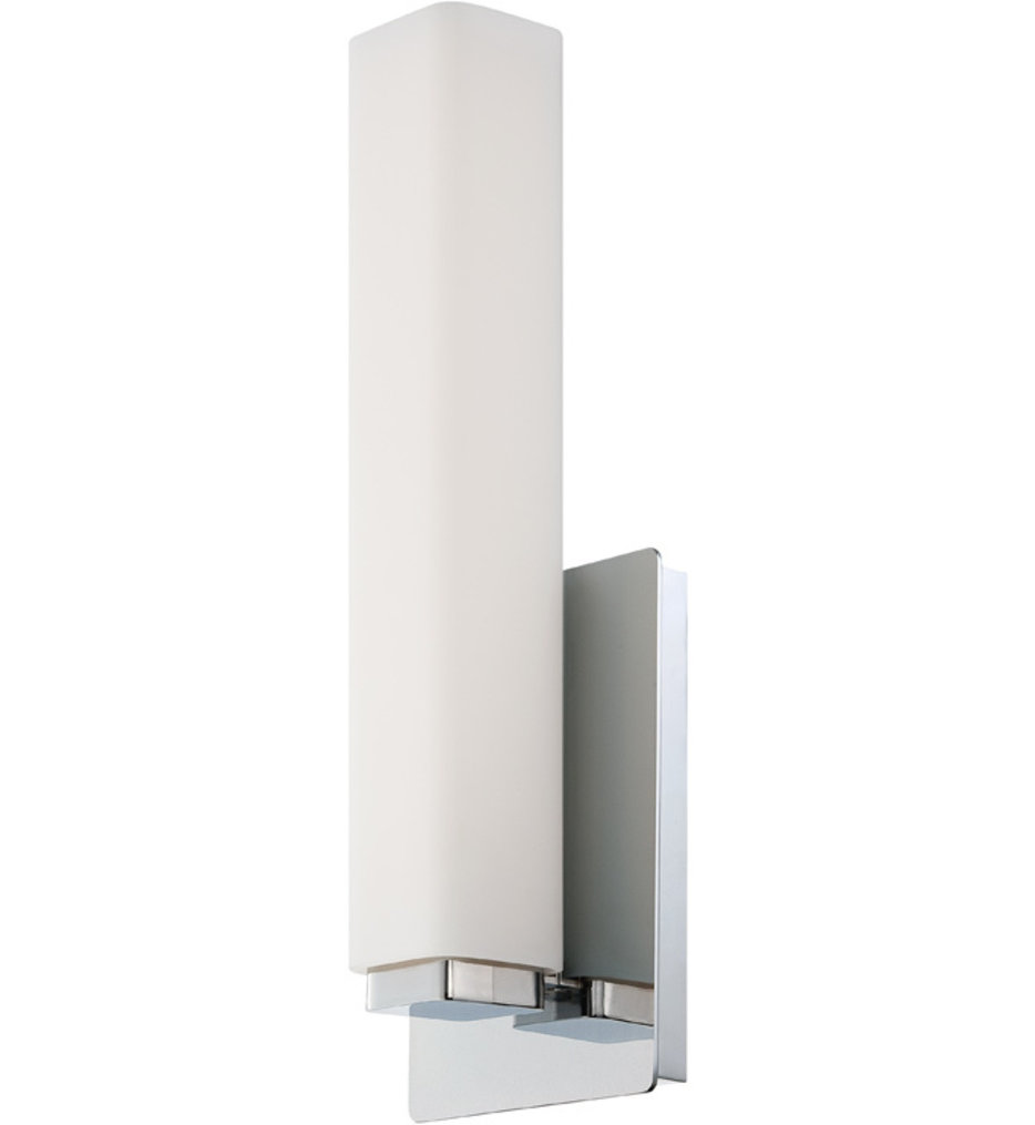 """Vogue 5"""" Wall Sconce"""