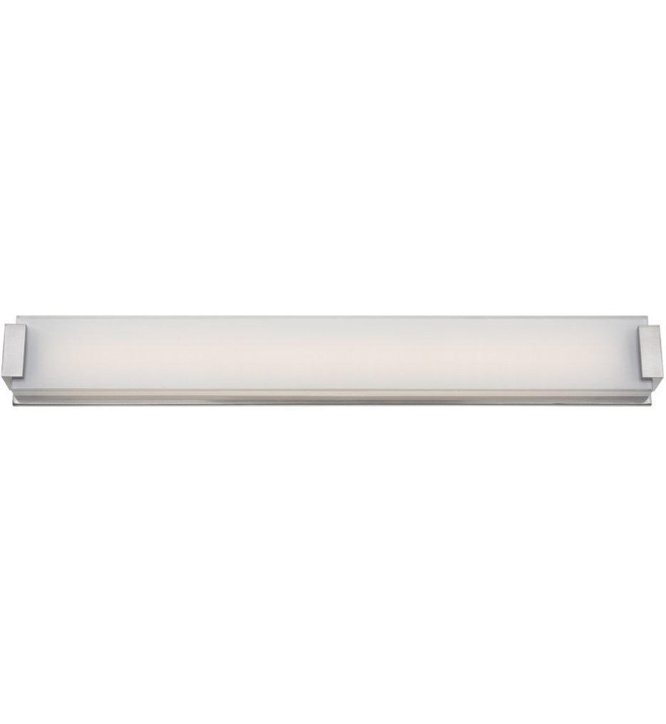 "Polar 40"" Bath Vanity Light"
