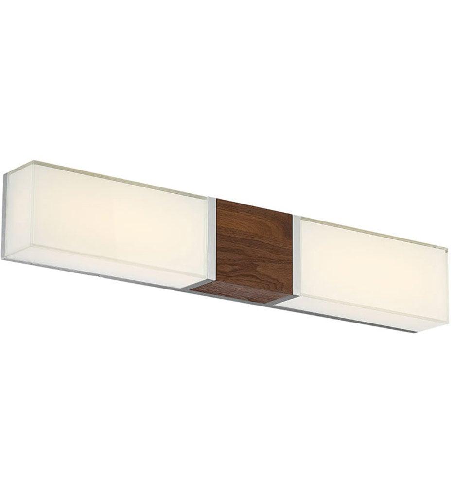 """Vigo 27"""" Bath Vanity Light"""