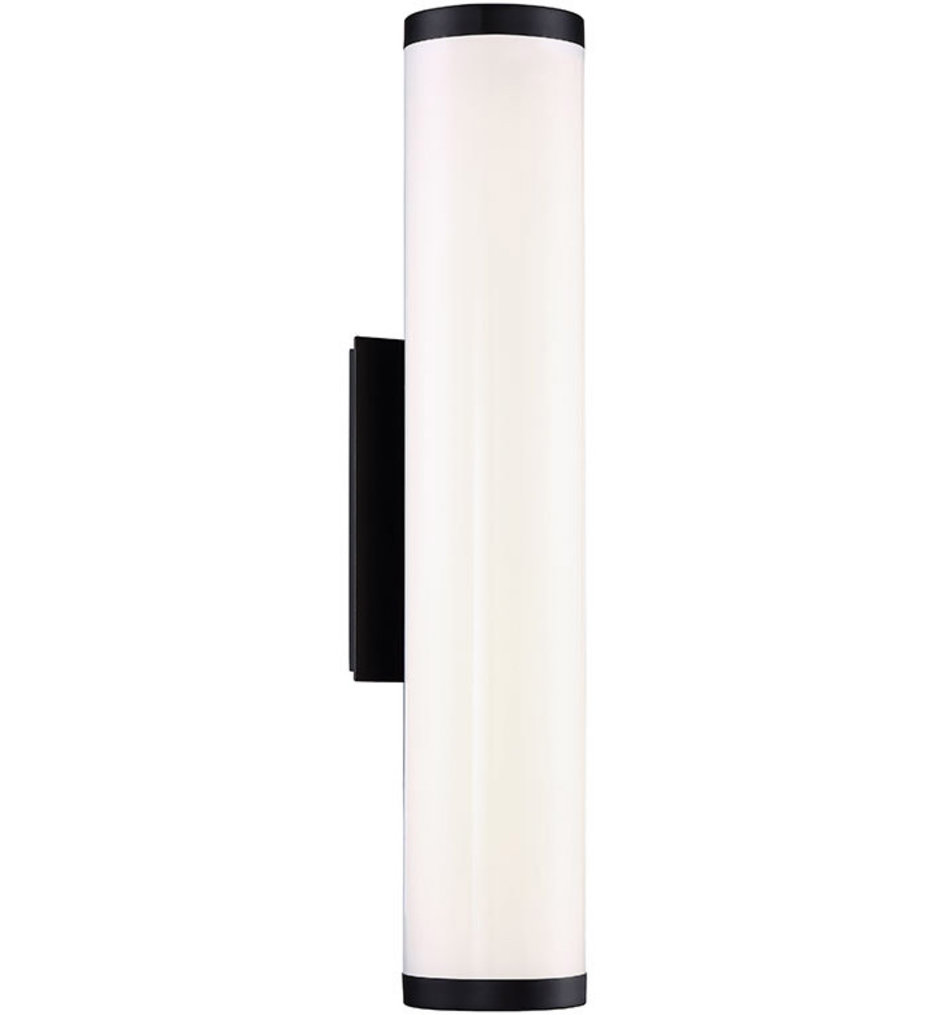 """Lithium 24"""" Outdoor Wall Sconce"""