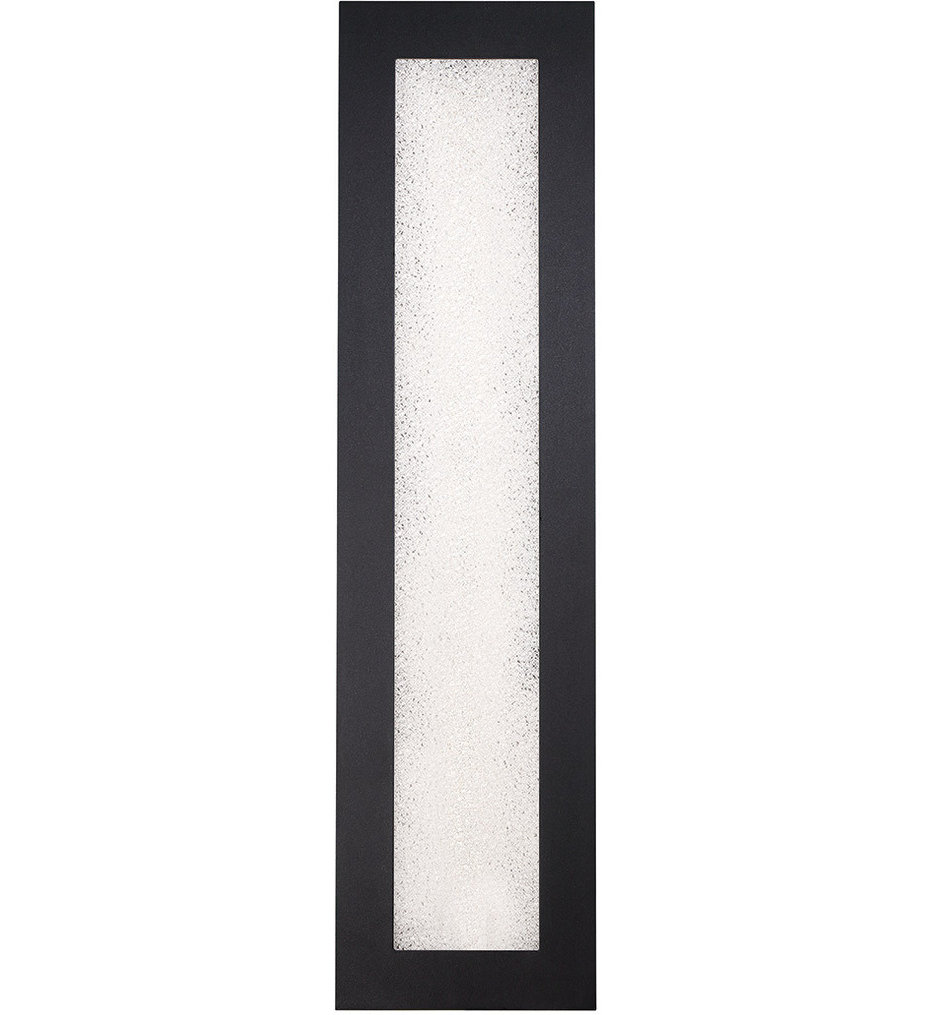 """Frost 28"""" Outdoor Wall Sconce"""