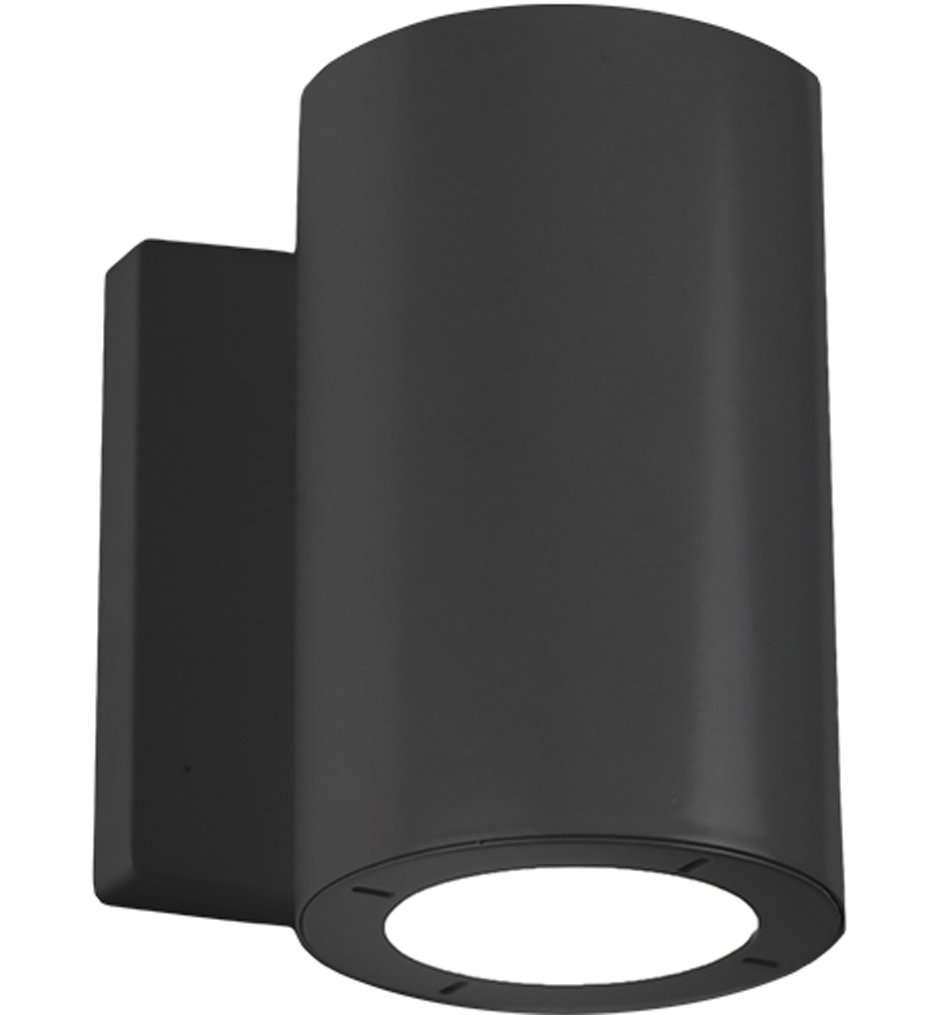 """Vessel 5.6"""" Outdoor Wall Sconce"""