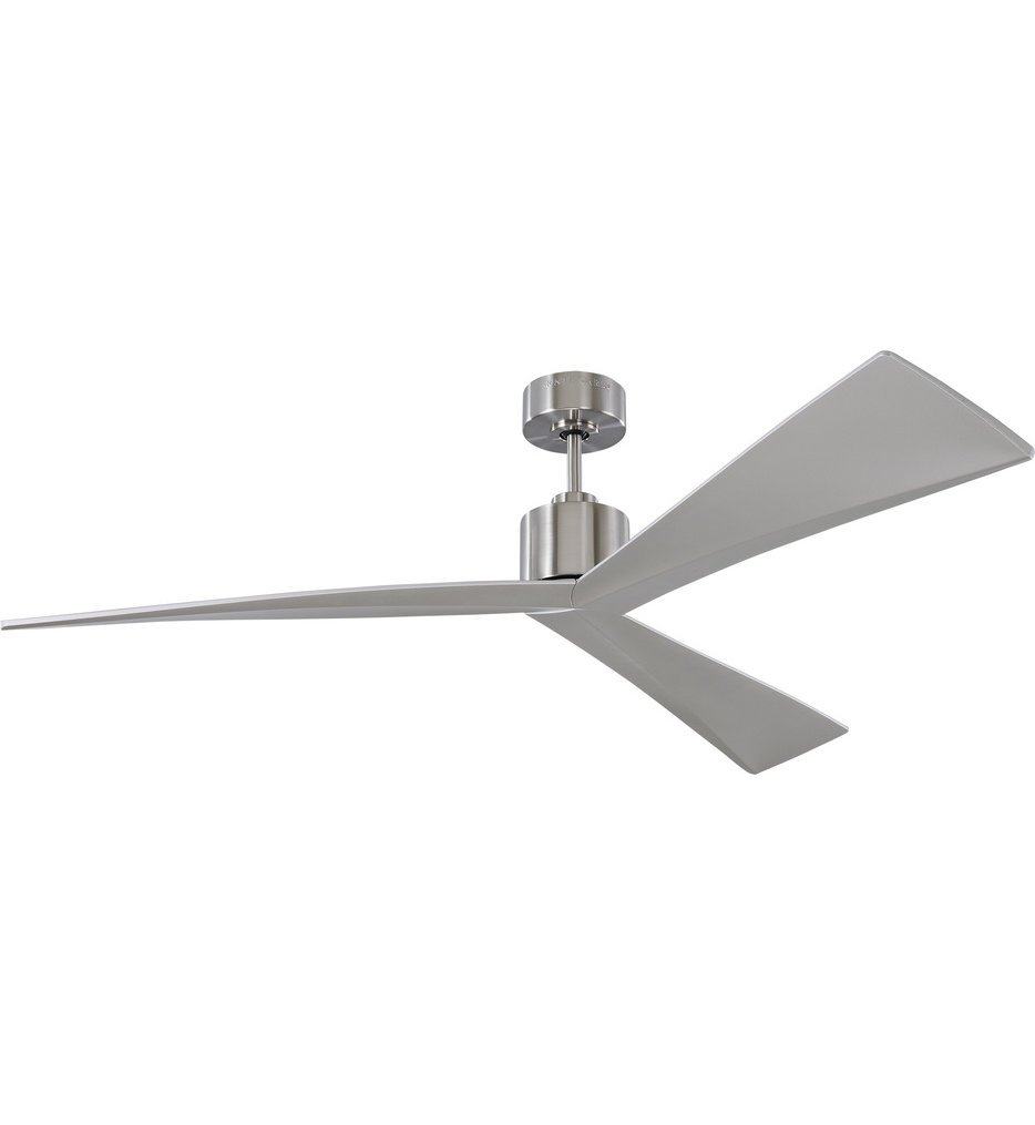 "Adler 60"" Ceiling Fan"
