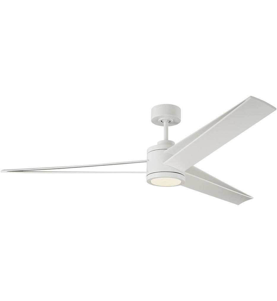 """Armstrong 60"""" Ceiling Fan"""