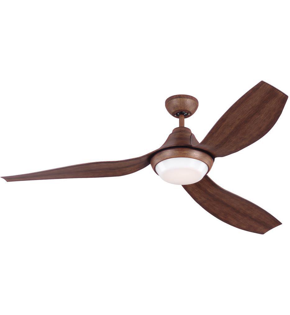 """Avvo 56"""" Ceiling Fan"""