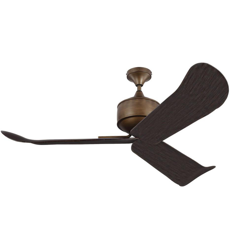 "Dylan 56"" Ceiling Fan"