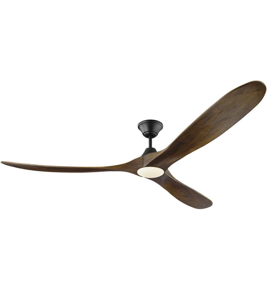 "Maverick Max 70"" Ceiling Fan"