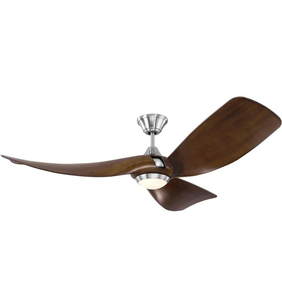 """Melody 56"""" Ceiling Fan"""