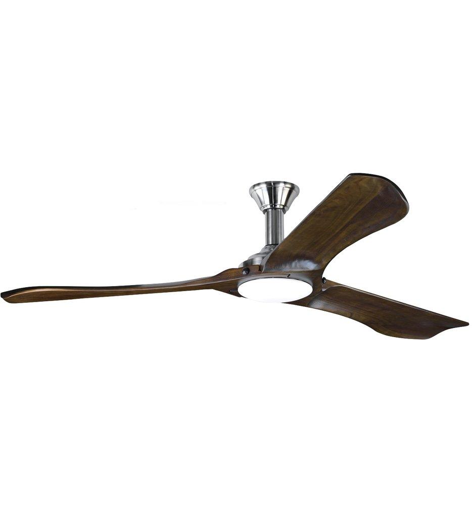 """Minimalist Max 72"""" Ceiling Fan"""