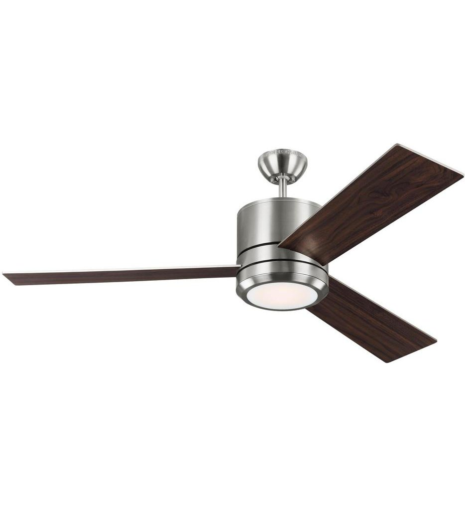 """Vision Max 56"""" Ceiling Fan"""