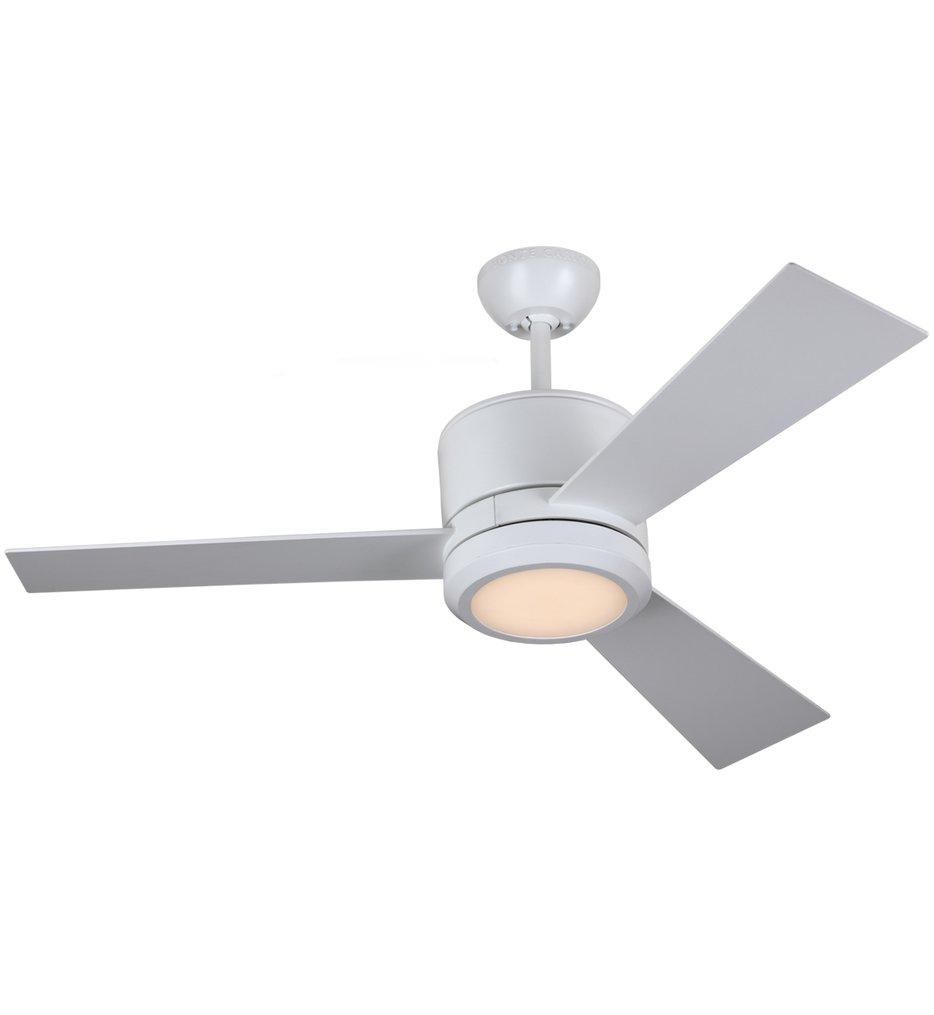 """Vision II 42"""" Ceiling Fan"""
