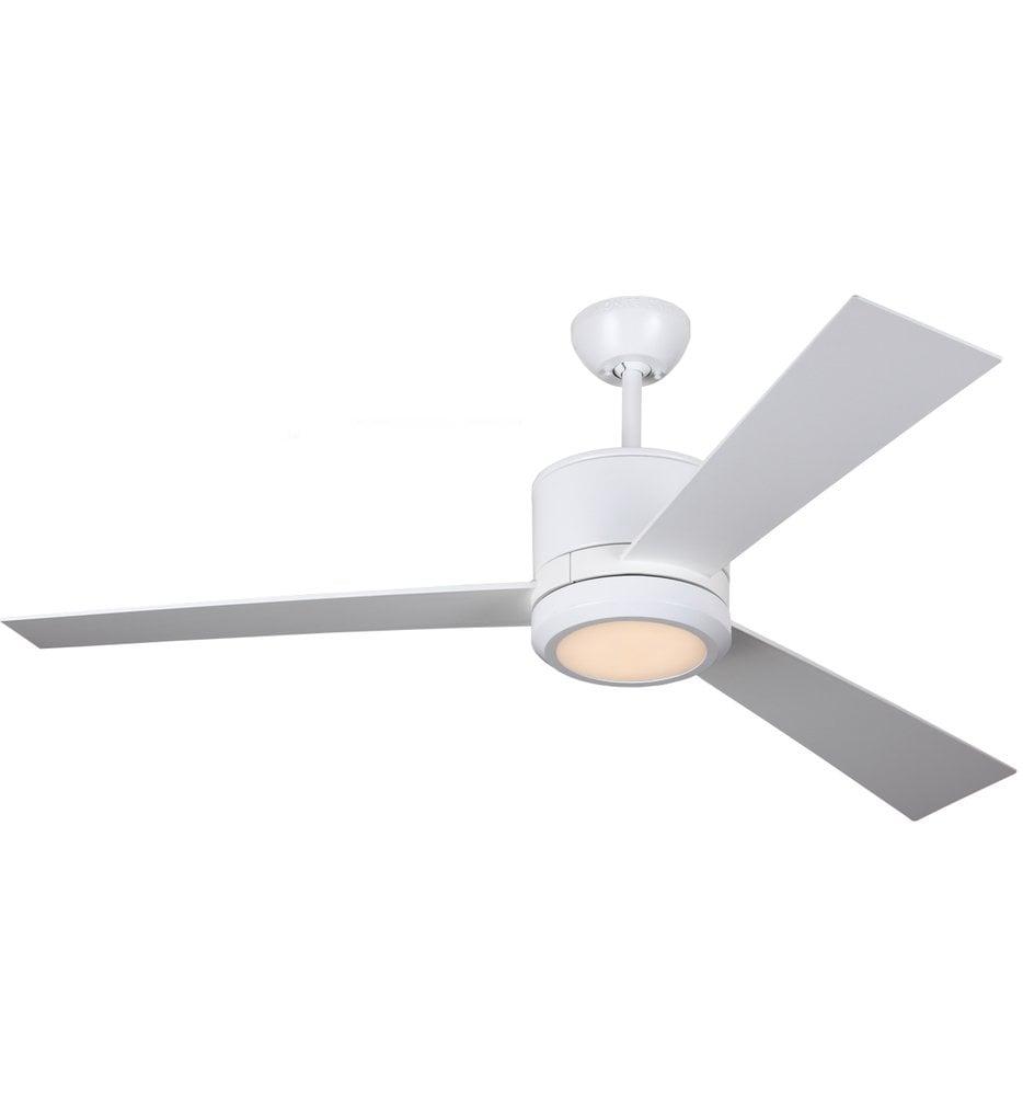 "Vision 52"" Ceiling Fan"