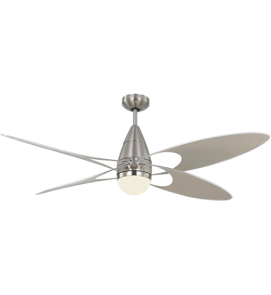 """Butterfly 54"""" Ceiling Fan"""