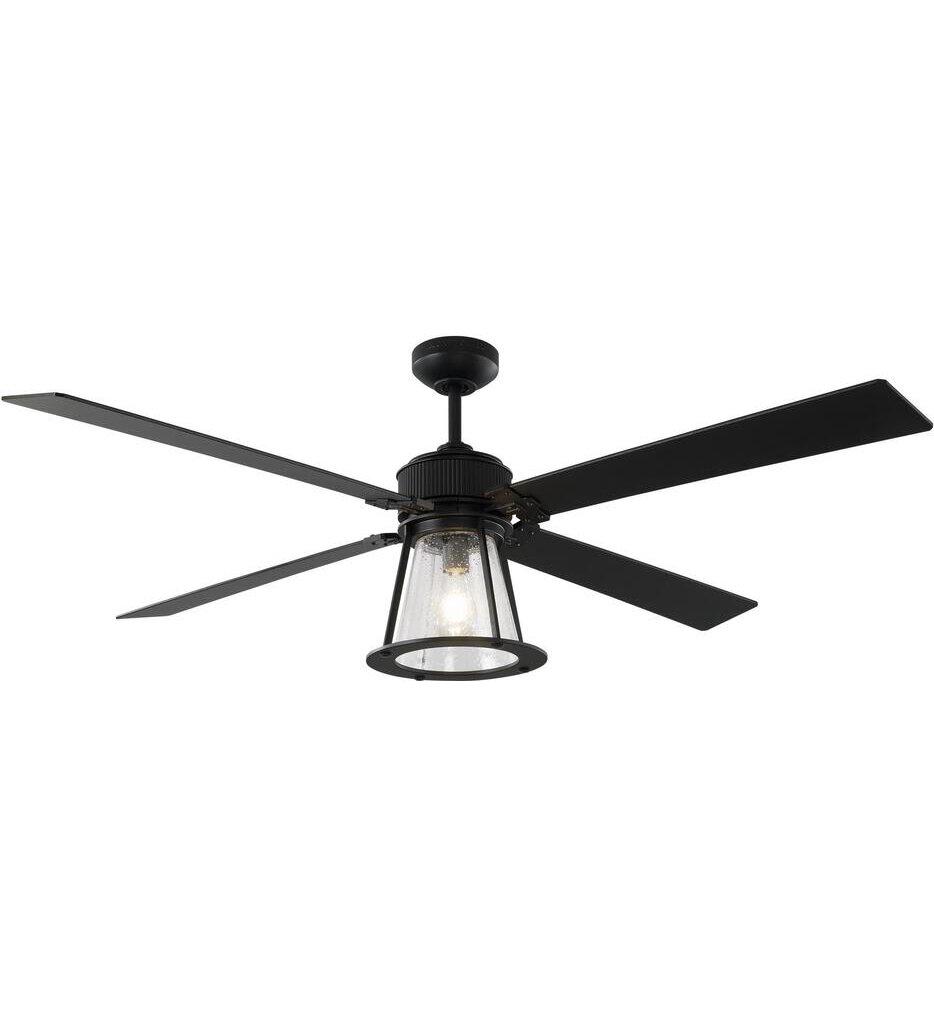 """Rockland 60"""" Ceiling Fan"""
