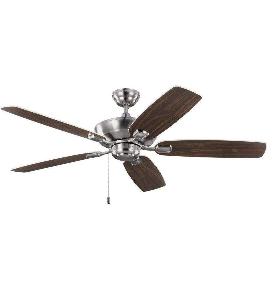 """Colony Max 52"""" Ceiling Fan"""