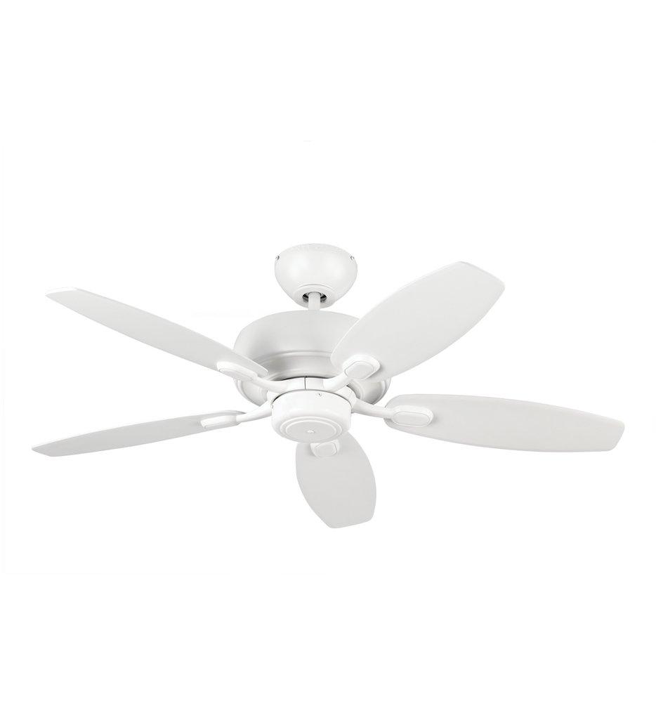 "Centro Max II 44"" Ceiling Fan"