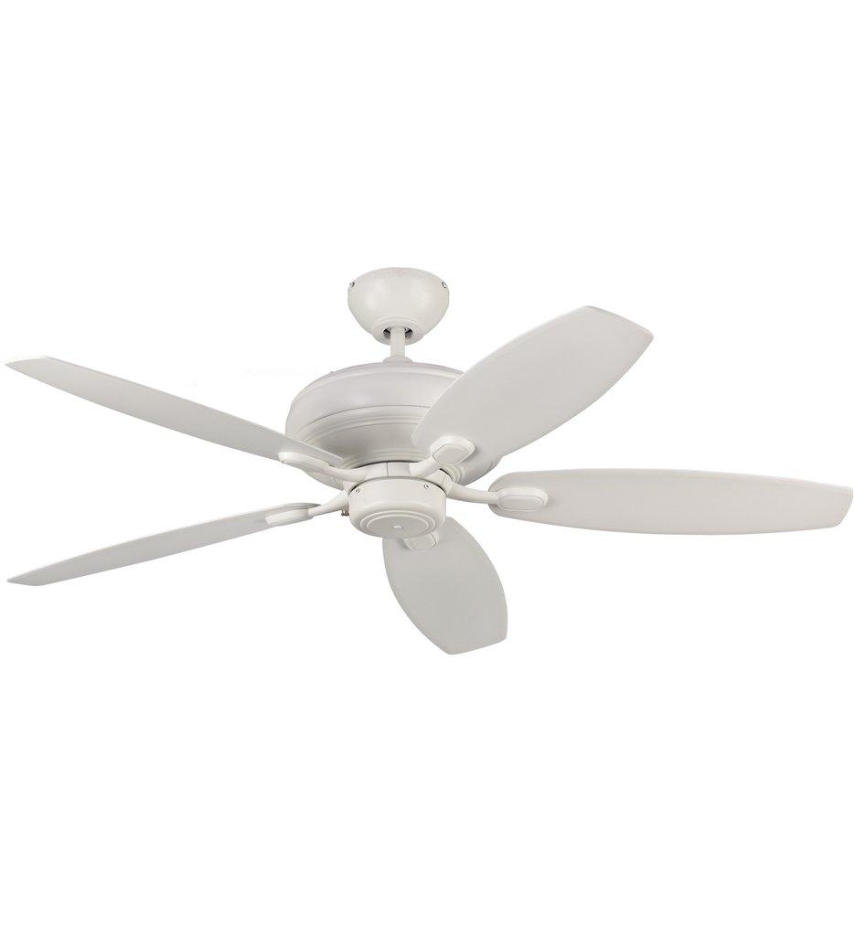 """Centro Max 52"""" Ceiling Fan"""