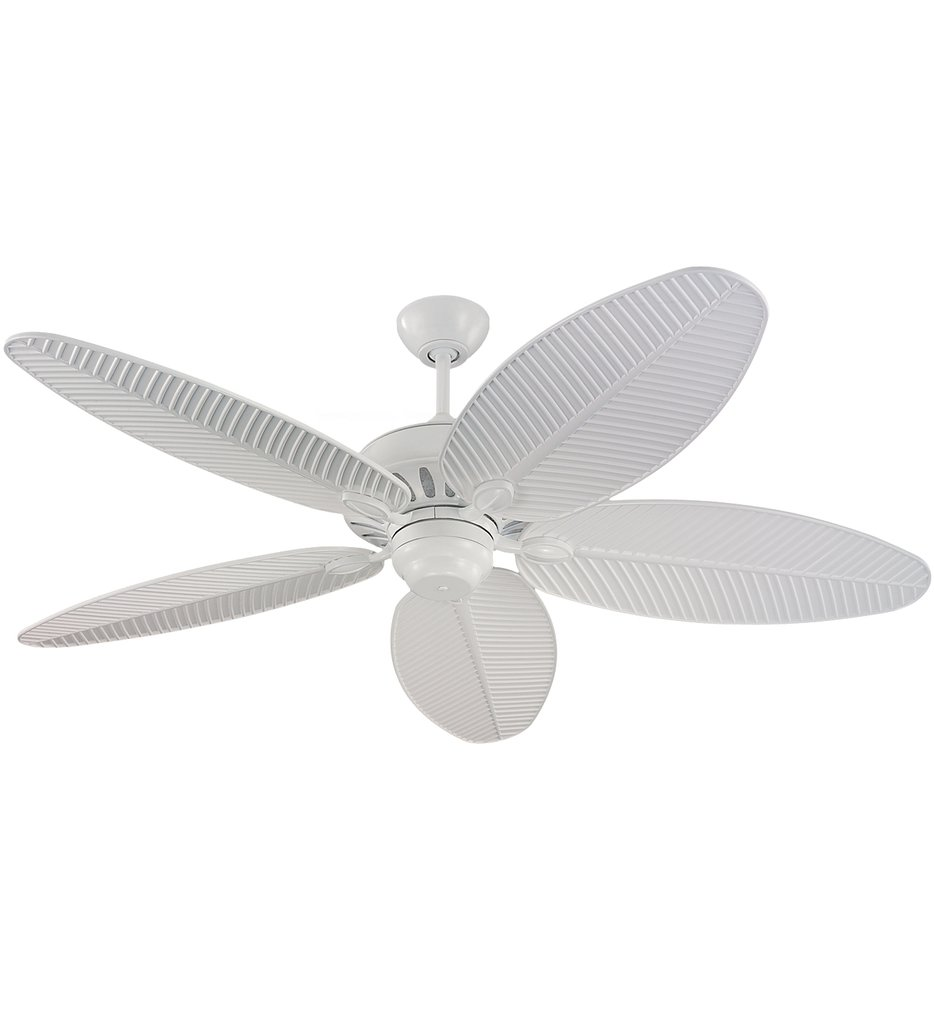 "Cruise 52"" Ceiling Fan"