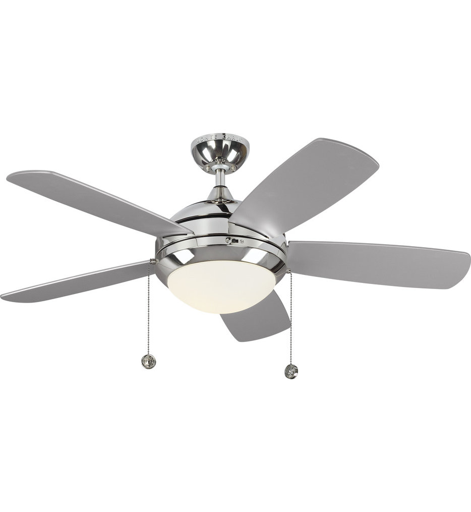 "Discus Classic II 44"" Ceiling Fan"